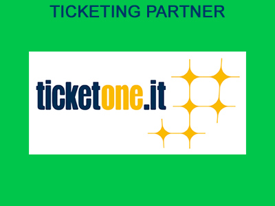 Ticket One